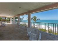 Home for sale: 2718 Gulf Blvd., Indian Rocks Beach, FL 33785