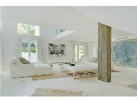 Home for sale: 222 Ocean Dr., Miami Beach, FL 33139