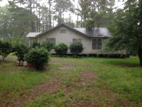 Home for sale: 605 St. James St, Deridder, LA 70634