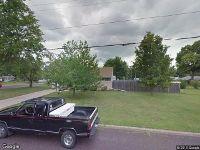 Home for sale: Golf, Peoria, IL 61604