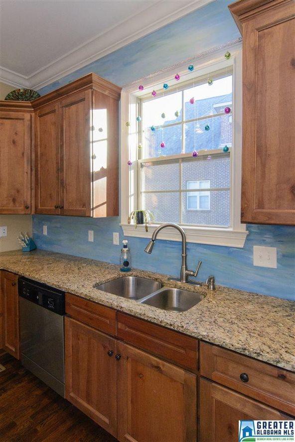133 Willow Branch Ln., Chelsea, AL 35043 Photo 12