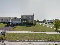 Home for sale: Sunbury, Rockford, IL 61109