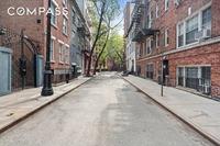 Home for sale: 1 Minetta Ln., Manhattan, NY 10012