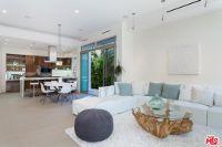 Home for sale: 1219 Cabrillo Ave., Venice, CA 90291