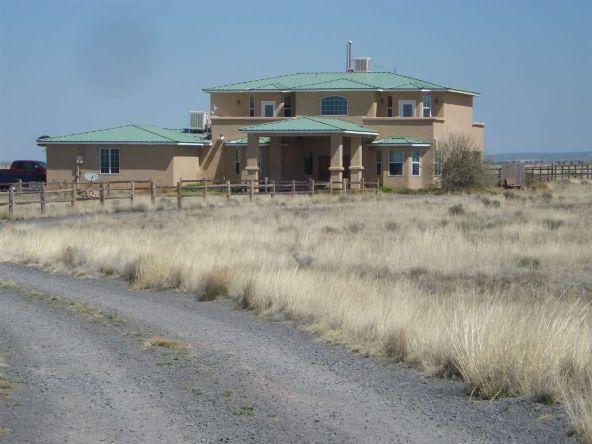 117 San Marcos Loop, Santa Fe, NM 87508 Photo 1