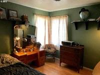 Home for sale: 533 N.E. Clover Ave., Roseburg, OR 97470