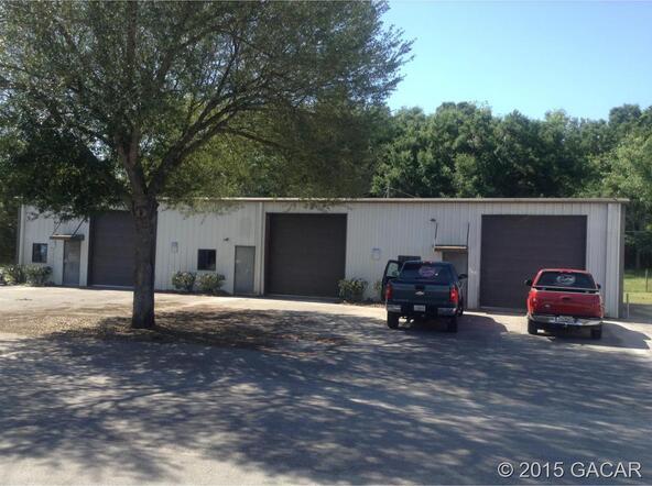 104 S.W. 266 St., Newberry, FL 32669 Photo 10
