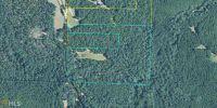 Home for sale: 700 E. Brown Gilbert Rd., Woodbury, GA 30293