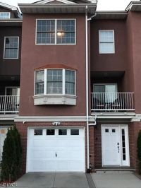 Home for sale: 7 Harbor Front Ct., C-7, Elizabeth, NJ 07206