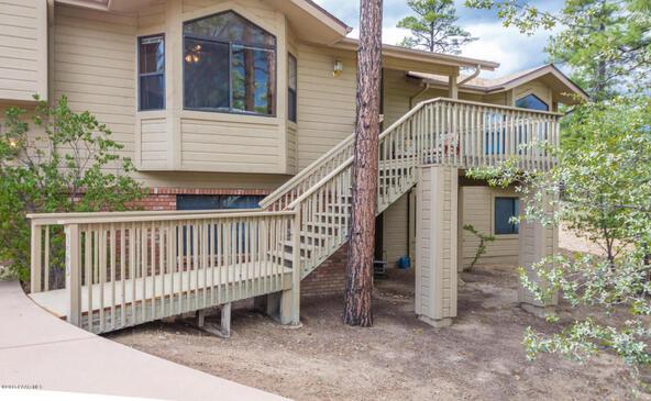 1585 Range Rd., Prescott, AZ 86303 Photo 2