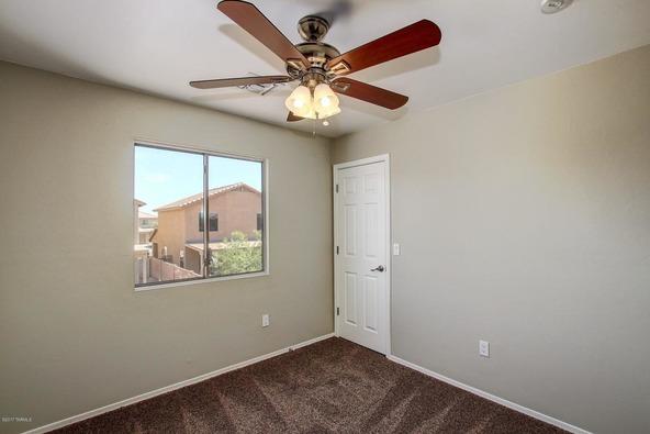 4122 E. Cameo Point, Tucson, AZ 85756 Photo 29
