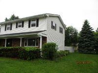 Home for sale: 300 Joanne Ln., Rochelle, IL 61068