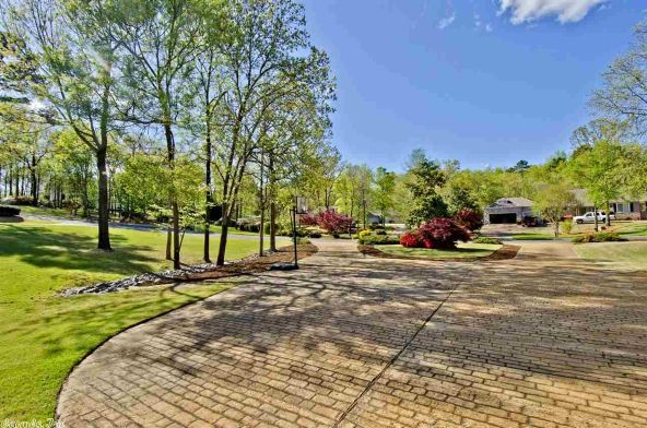 34 Stonegate Shores, Hot Springs, AR 71913 Photo 35