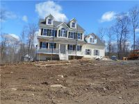 Home for sale: Lot 4-6 Usher Swamp, Colchester, CT 06415