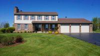 Home for sale: 45w288 Sumac Ln., Hampshire, IL 60140
