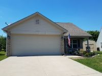 Home for sale: 1622 Bridgecreek Crossing, Greenwood, IN 46143