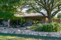 Home for sale: 536 Fairway Dr., Kerrville, TX 78028