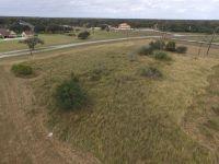 Home for sale: 000 Post Oak Avenue, Inez, TX 77968