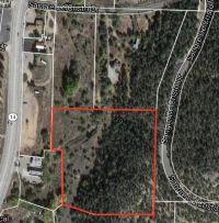 Home for sale: 0 N./A, Cedar Crest, NM 87008
