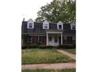 Home for sale: 5849 Tetherwood Dr., Toledo, OH 43613