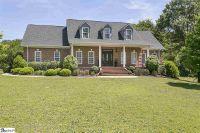 Home for sale: 324 Mckittrick Bridge Rd. Extension, Fountain Inn, SC 29644