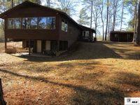 Home for sale: 136 Poverty Ln., Jonesboro, LA 71251