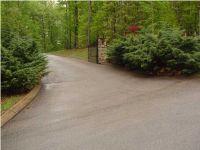 Home for sale: 1521 Native Tr, Soddy-Daisy, TN 37379