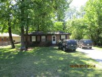 Home for sale: 111 E. Hall St., Auburn, GA 30901