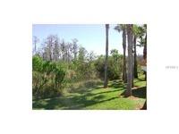 Home for sale: E. Sand Lake, Orlando, FL 32809