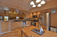 Home for sale: 2493 Village Ct., Pinetop, AZ 85935