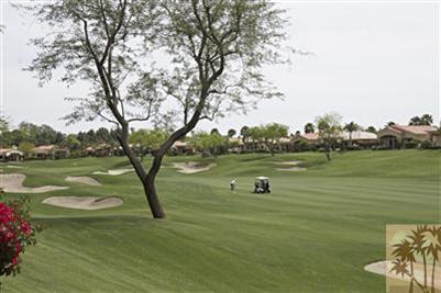 461 Desert Holly Dr., Palm Desert, CA 92211 Photo 5
