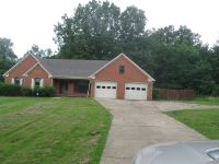 Home for sale: 3225 Thorpe, Mason, TN 38049