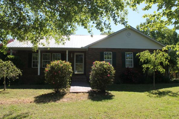 688 Union Hill Church Rd., Falkville, AL 35622 Photo 2