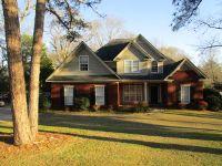 Home for sale: 2166 Lee Rd. 0248, Smiths Station, AL 36877