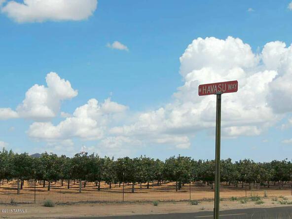 1 Lot On Havasu Way & Palm, Cochise, AZ 85606 Photo 9