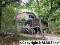 Home for sale: 151 Rd. 934, Mentone, AL 35984