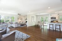 Home for sale: 1428 Ferncliff Cir., Birmingham, AL 35213