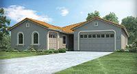 Home for sale: 28815 N. 66th Avenue, Phoenix, AZ 85083