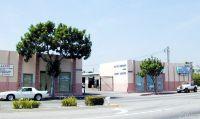 Home for sale: 336 E. Carson St., Carson, CA 90745