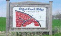 Home for sale: 7 Sugar Creek Ridge Dr., Dixon, IL 61021