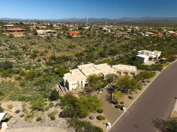16622 E. Emerald Dr., Fountain Hills, AZ 85268 Photo 15