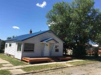 Home for sale: 161 E. Broad St., Drummond, MT 59832