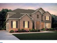 Home for sale: 601 Bennett Dr., Perkasie, PA 18944