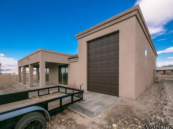 1409 Build To Suit, Lake Havasu City, AZ 86403 Photo 52