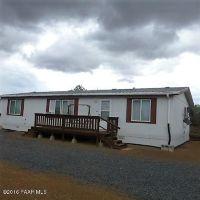 Home for sale: 2221 N. Bolinda Ln., Ash Fork, AZ 86320