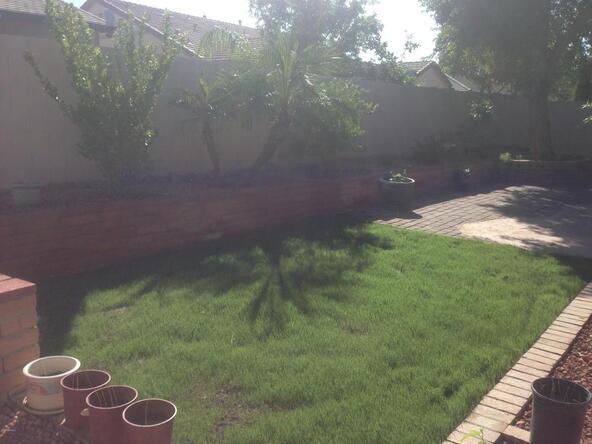 7313 N. 87th Dr., Glendale, AZ 85305 Photo 37