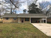 Home for sale: 13396 Burnt Pecan St., Gonzales, LA 70737
