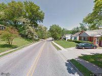 Home for sale: Brown, Alton, IL 62002