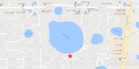 Home for sale: 625 E. Wildmere Avenue, Longwood, FL 32750