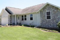 Home for sale: 7650 Private Rd. 2453, West Plains, MO 65775